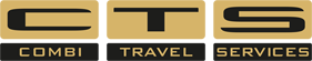 Combi Travel Services